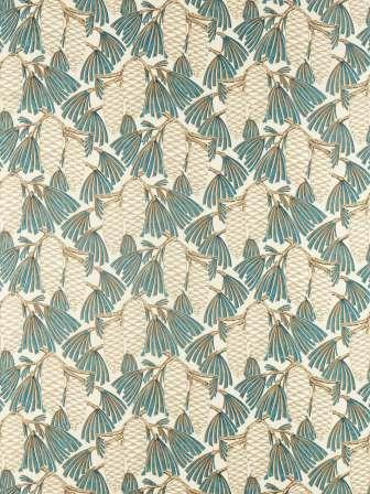 HSAF120811 Collection - Salinas Prints And Weaves Fabric