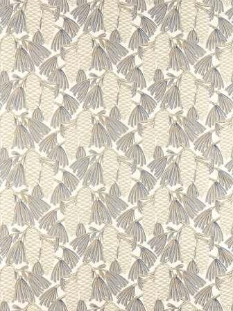 HSAF120812 Collection - Salinas Prints And Weaves Fabric