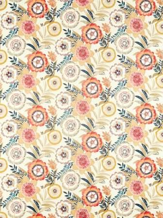 HSAF120813 Collection - Salinas Prints And Weaves Fabric