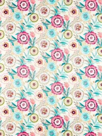 HSAF120814 Collection - Salinas Prints And Weaves Fabric