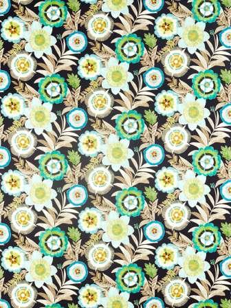 HSAF120815 Collection - Salinas Prints And Weaves Fabric