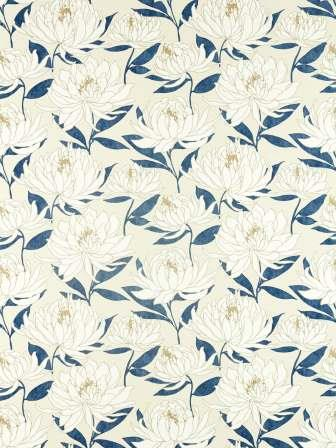 HSAF120816 Collection - Salinas Prints And Weaves Fabric