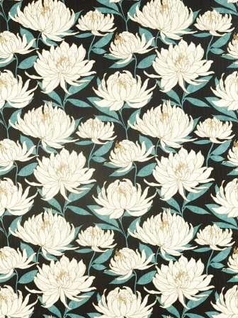 HSAF120817 Collection - Salinas Prints And Weaves Fabric