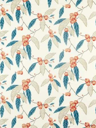 HSAF120820 Collection - Salinas Prints And Weaves Fabric