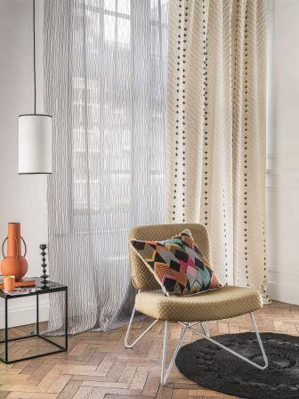 COVER Wallpaper, Wallcovering Singapore | Goodrich Global