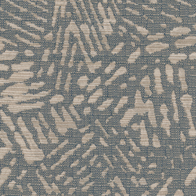 Scatter_Celestial Collection - Scatter Fabrics