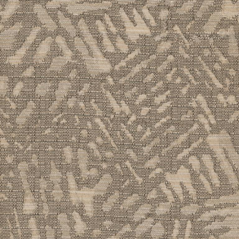 Scatter_Moon-Rock Collection - Scatter Fabrics