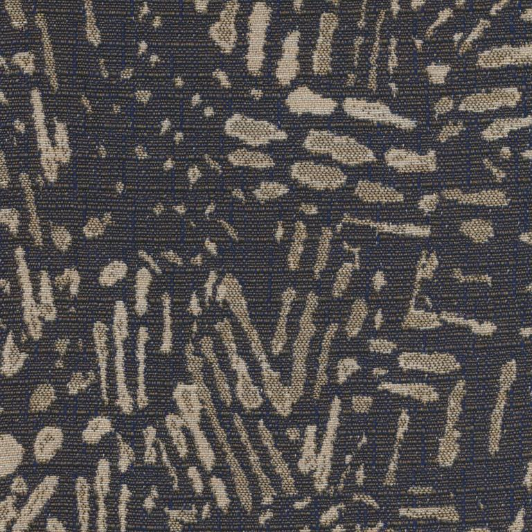 Scatter_Outer-Space Collection - Scatter Fabrics