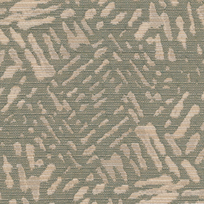 Scatter_Sweetwater Collection - Scatter Fabrics