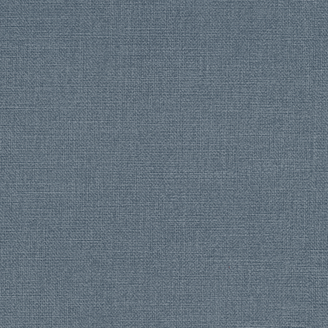 Skye_Azure Collection - Skye Fabrics
