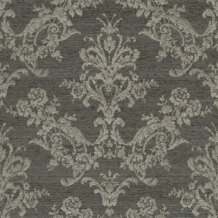 SC8007 Collection - Strings Fabrics 2021-24
