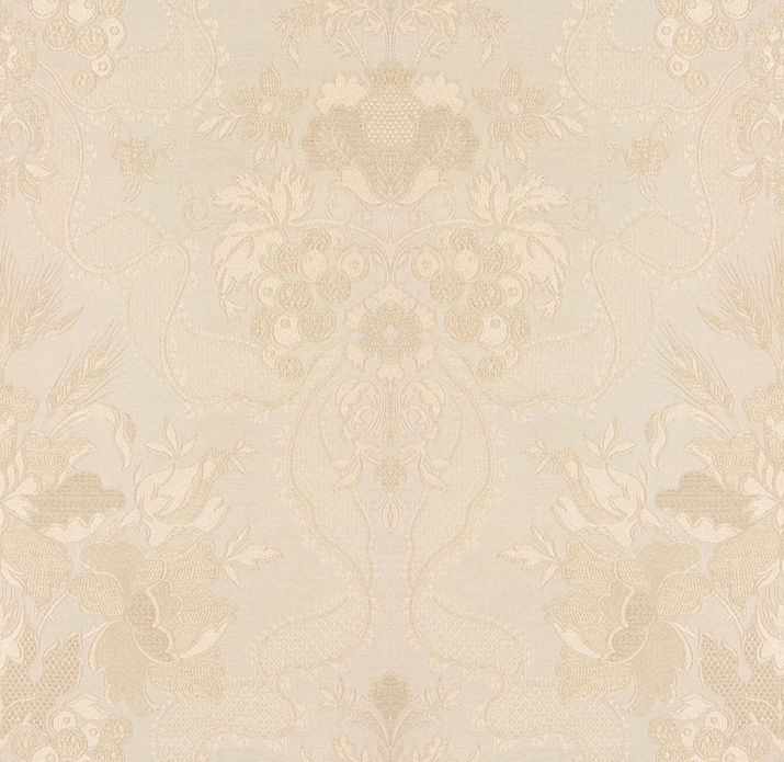 SC8008 Collection - Strings Fabrics 2021-24