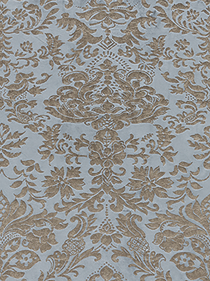 SC8012 Collection - Strings Fabrics 2021-24