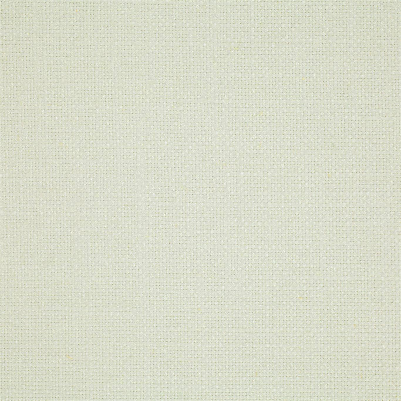DTUC237118 Collection - Tuscany II Weaves Fabric