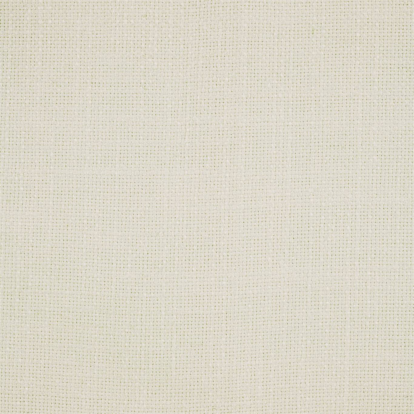 DTUC237120 Collection - Tuscany II Weaves Fabric