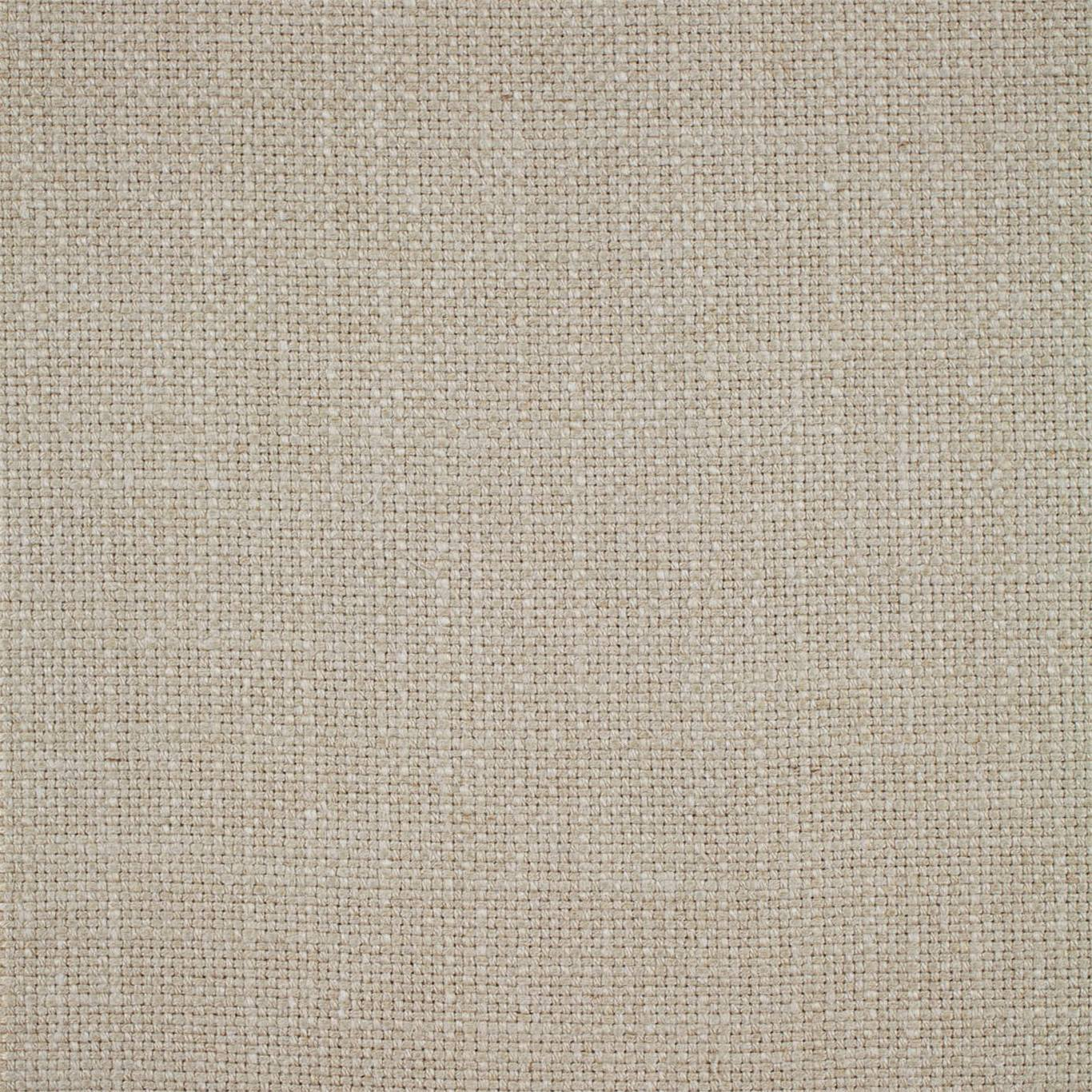 DTUC237122 Collection - Tuscany II Weaves Fabric