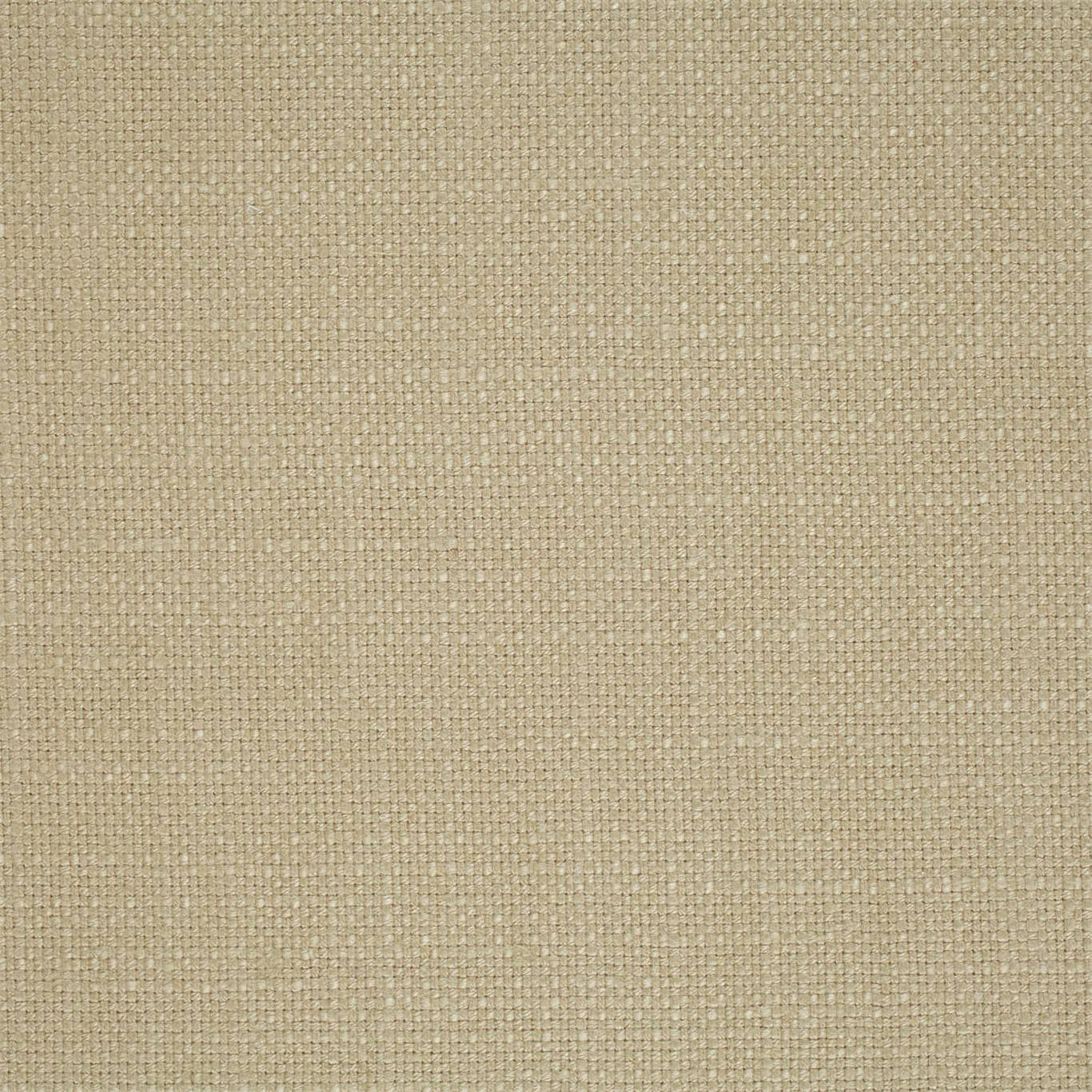 DTUC237123 Collection - Tuscany II Weaves Fabric