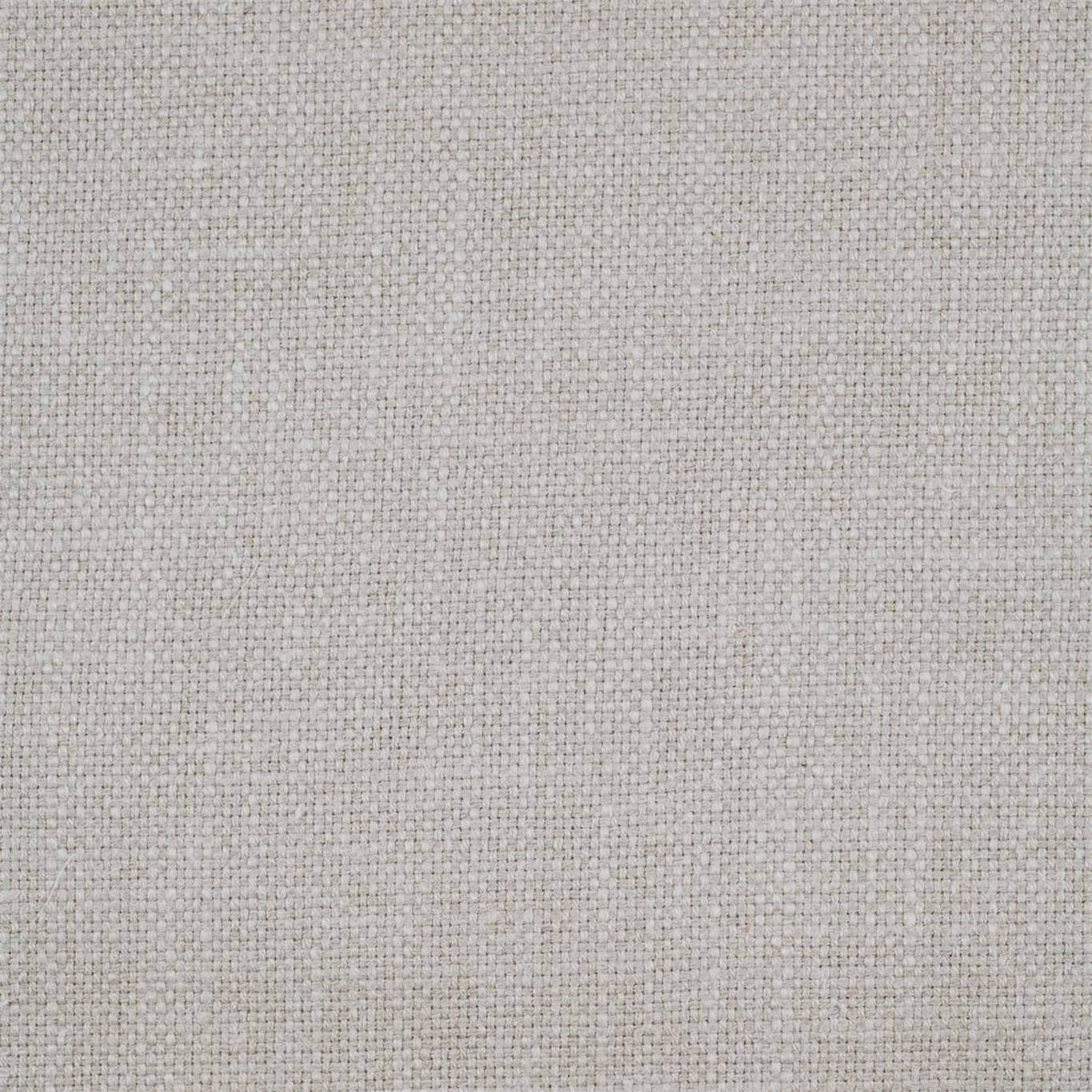 DTUC237124 Collection - Tuscany II Weaves Fabric