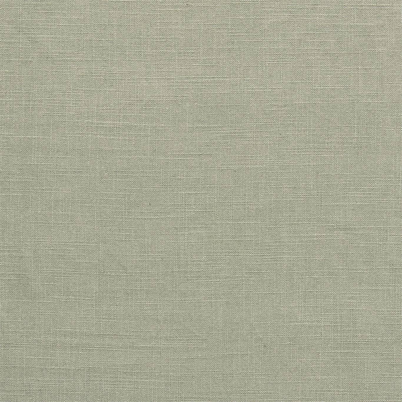 DTUC237125 Collection - Tuscany II Weaves Fabric