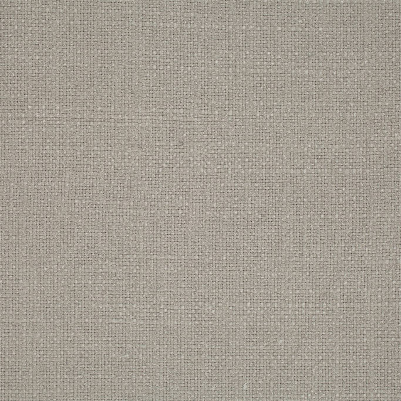 DTUC237126 Collection - Tuscany II Weaves Fabric