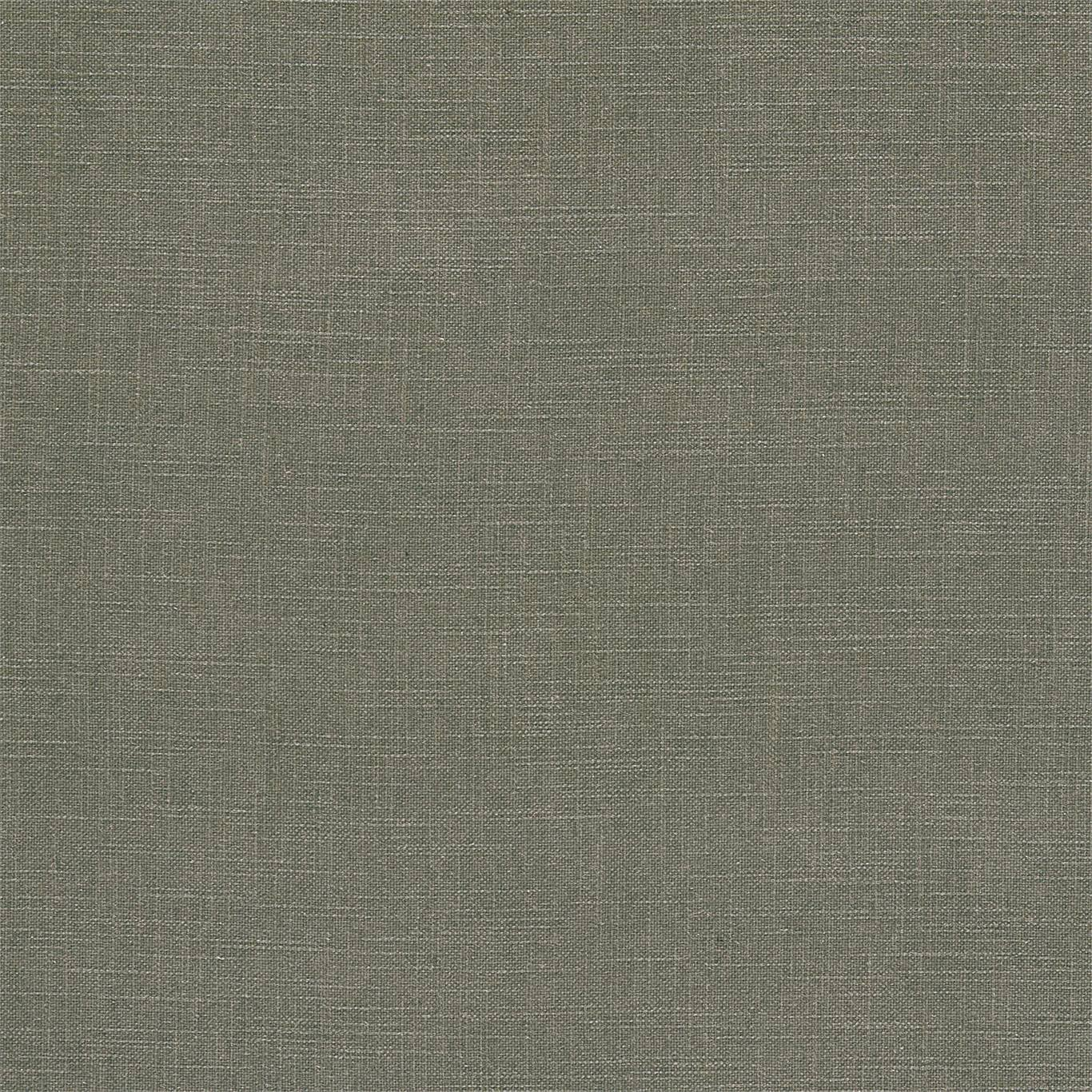 DTUC237127 Collection - Tuscany II Weaves Fabric