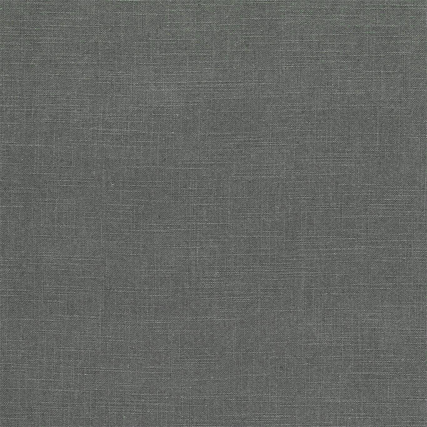 DTUC237128 Collection - Tuscany II Weaves Fabric