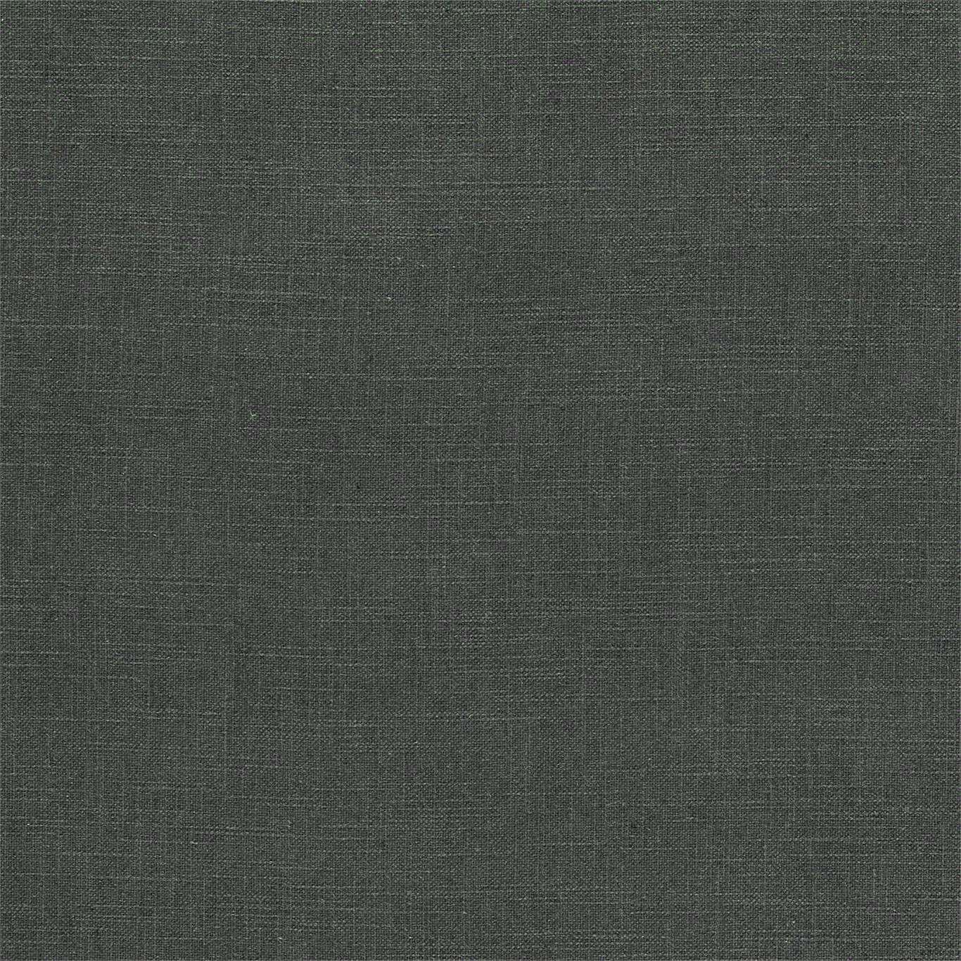 DTUC237129 Collection - Tuscany II Weaves Fabric