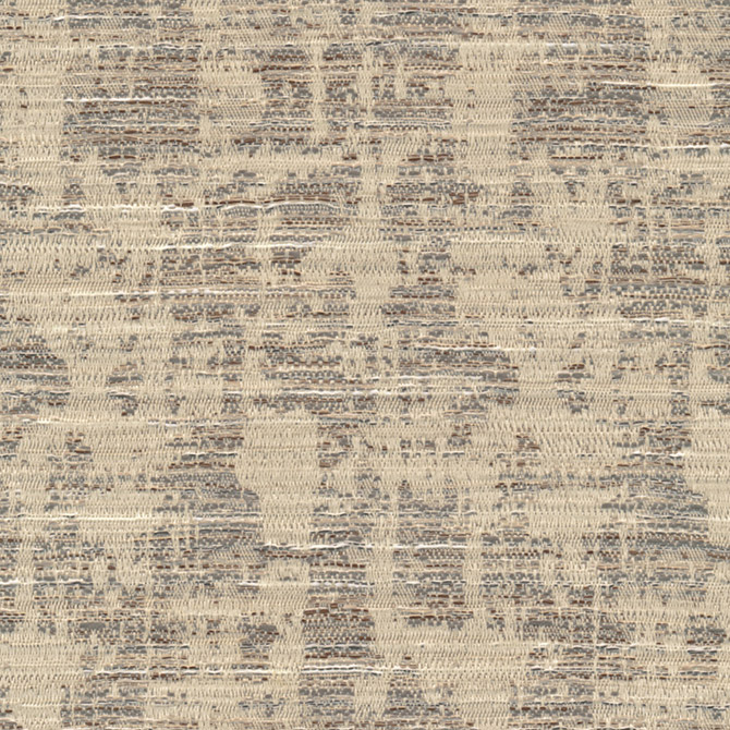 Wander_Frost Collection - Wander Fabrics