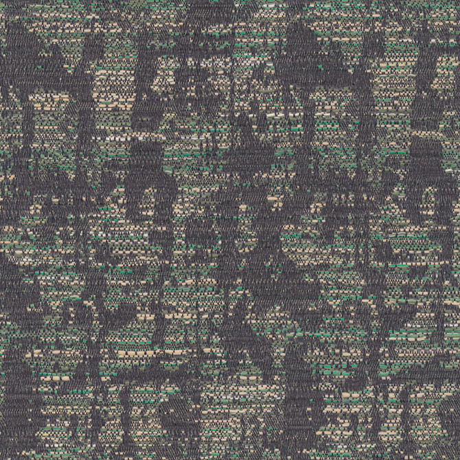 Wander_Watershed Collection - Wander Fabrics