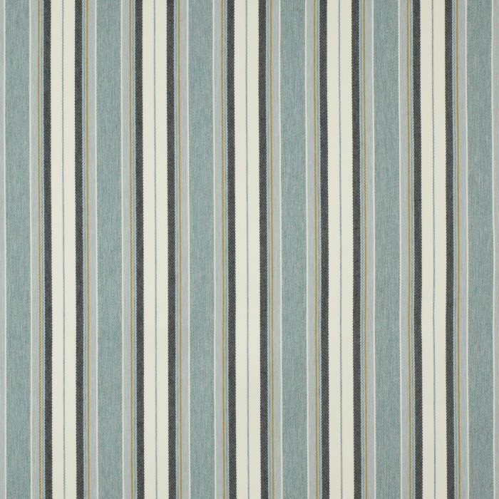 41270145 Collection - Winter Fabric