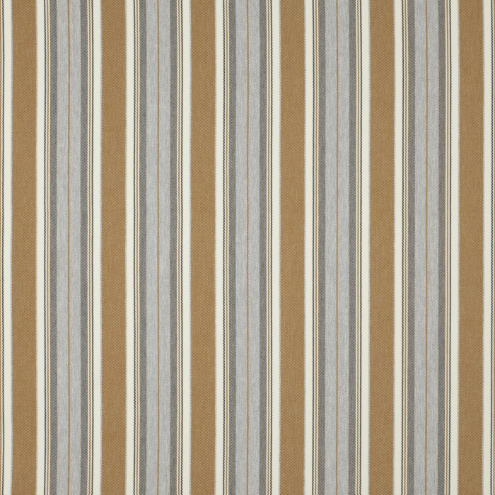 41270267 Collection - Winter Fabric