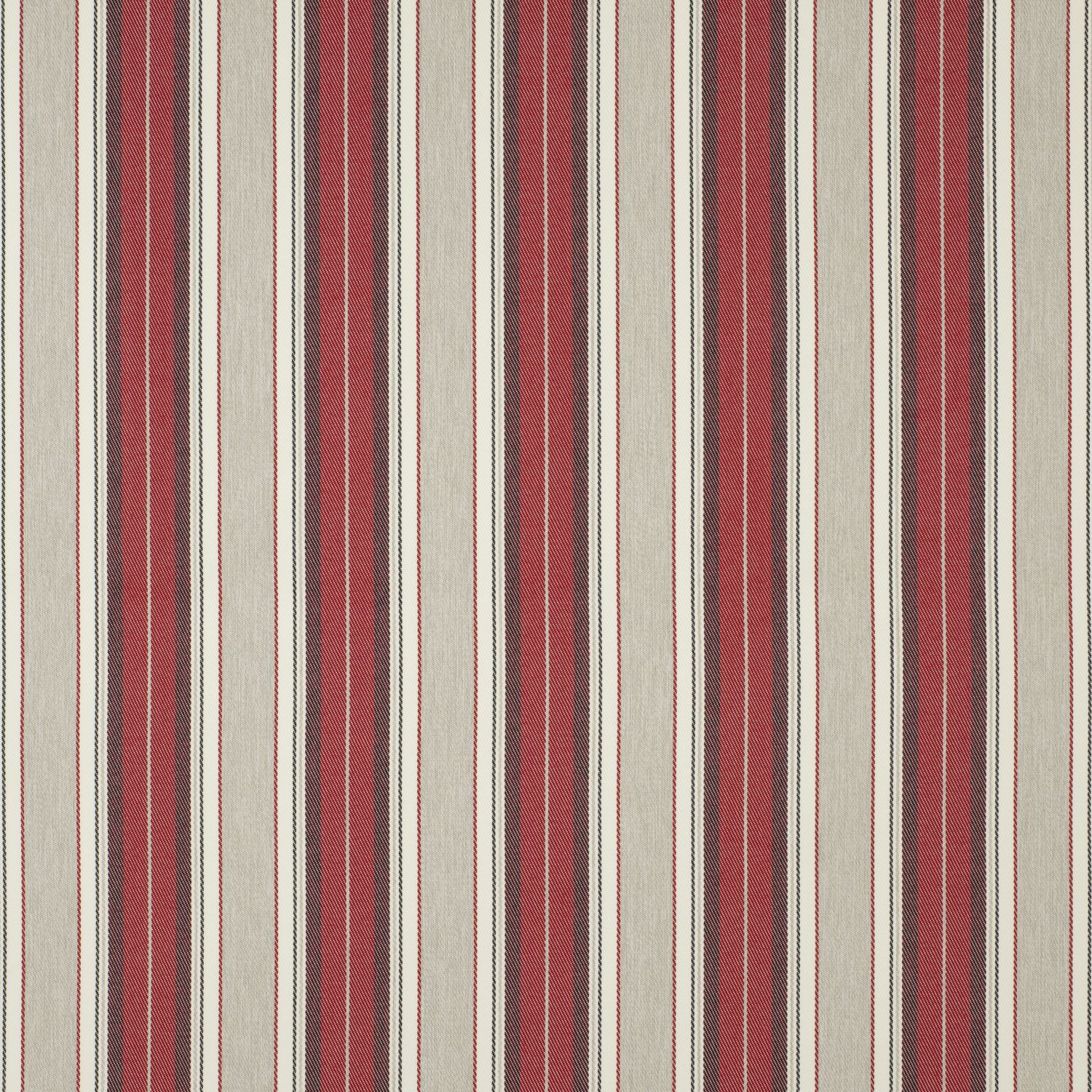 41270453 Collection - Winter Fabric