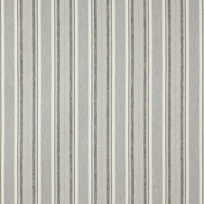 41270521 Collection - Winter Fabric