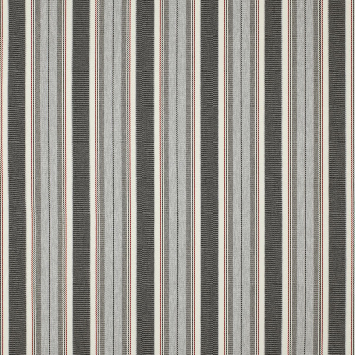 41270639 Collection - Winter Fabric