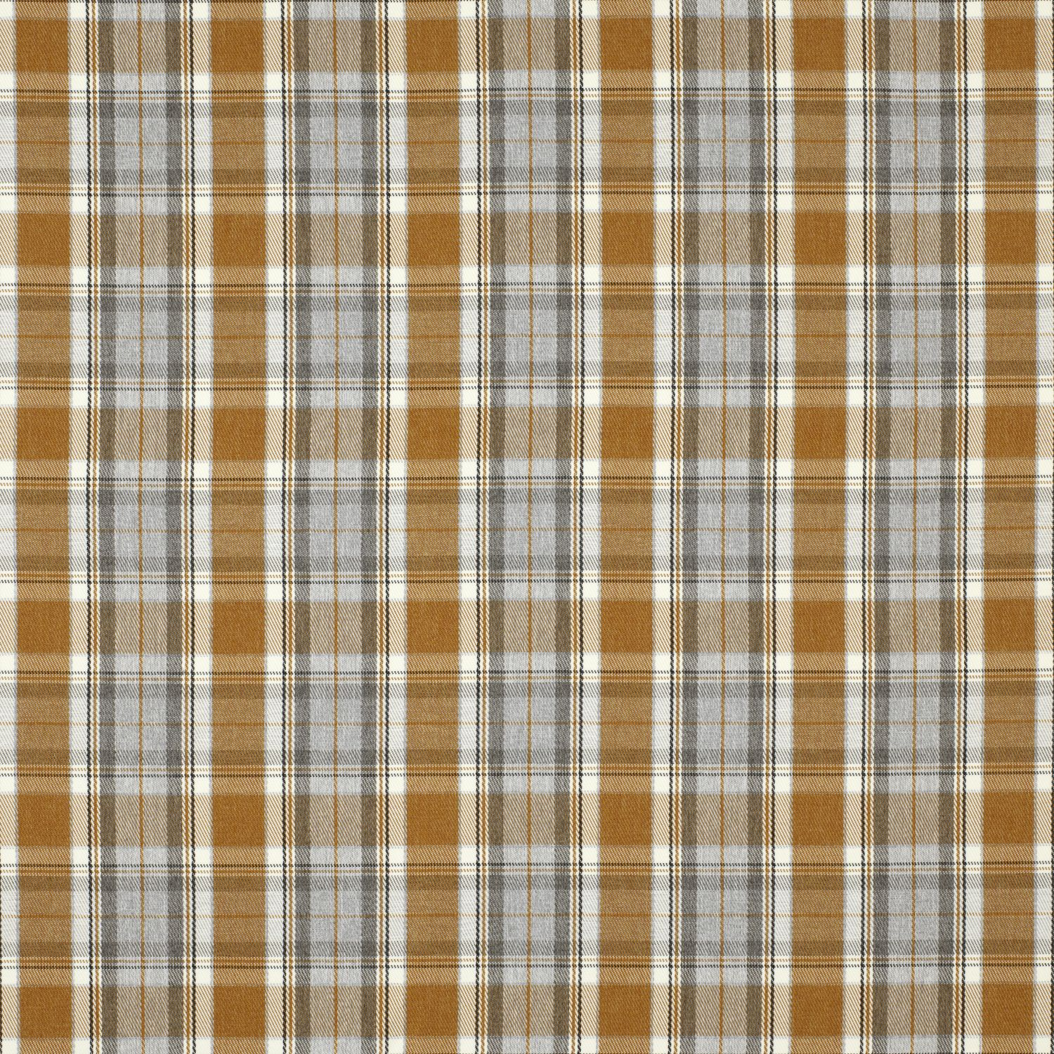 41280245 Collection - Winter Fabric