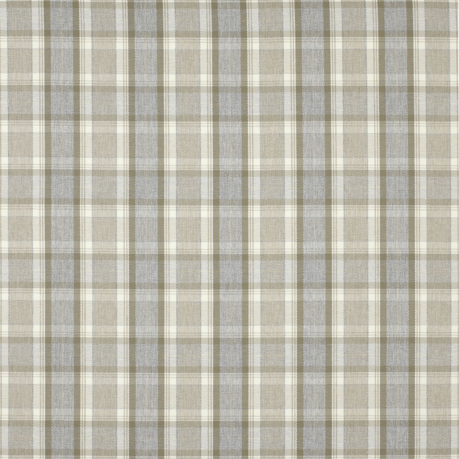 41280328 Collection - Winter Fabric