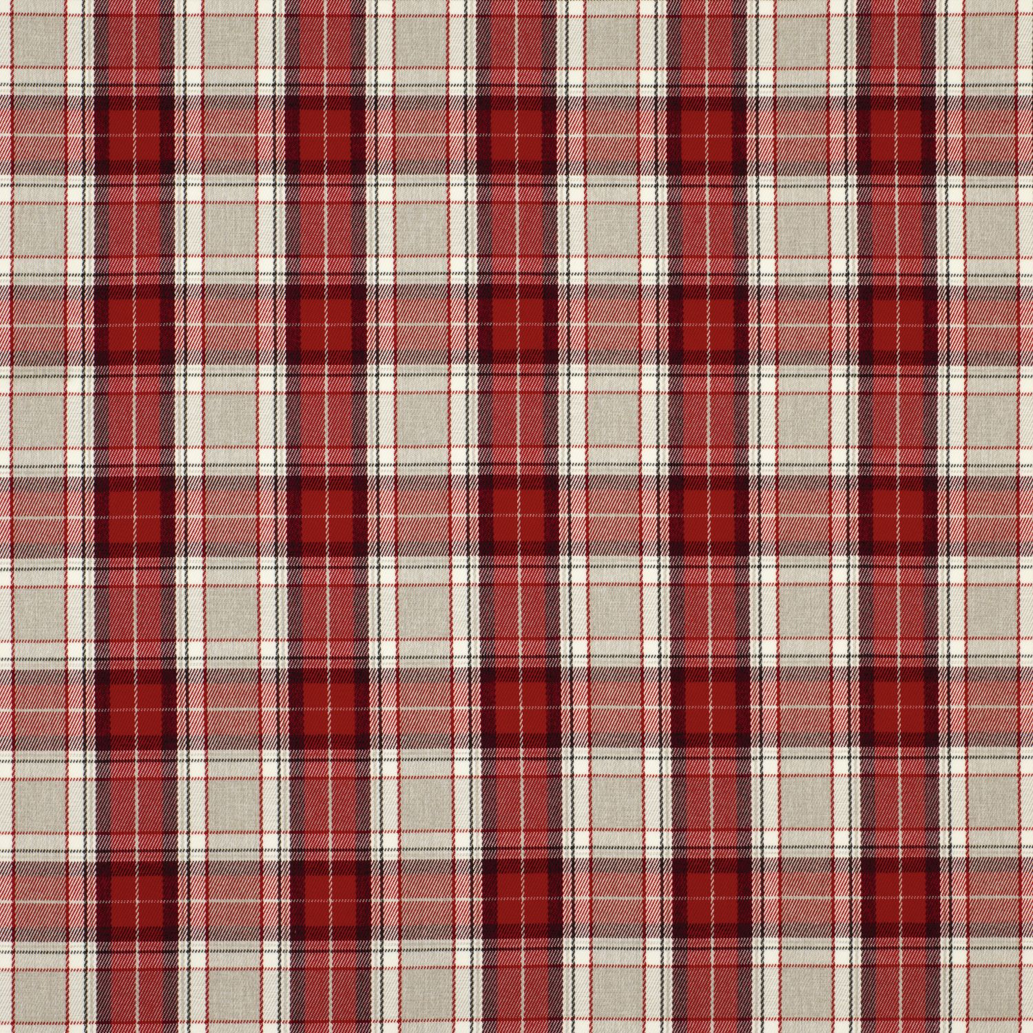 41280436 Collection - Winter Fabric