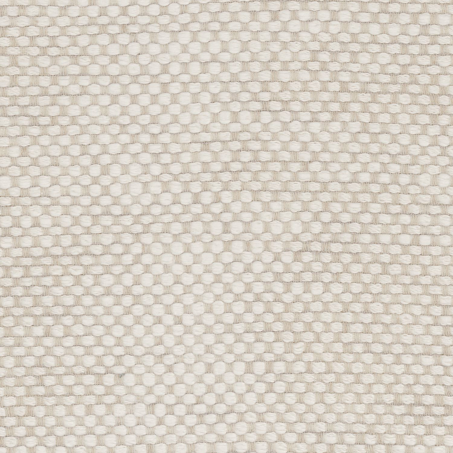 44370291 Collection - Winter Fabric