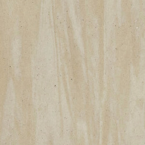 CA851 Collection - Floor Tile 2019-21