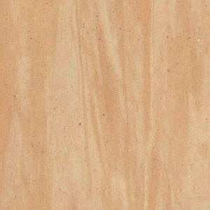 CA853 Collection - Floor Tile 2019-21