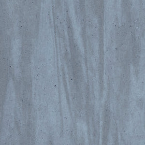 CA854 Collection - Floor Tile 2019-21