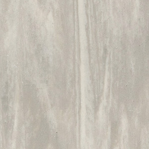 CA856 Collection - Floor Tile 2019-21