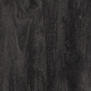 CA857 Collection - Floor Tile 2019-21