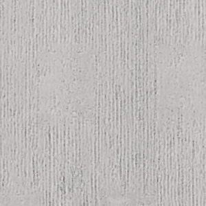 GT851 Collection - Floor Tile 2019-21