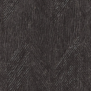 GT852 Collection - Floor Tile 2019-21