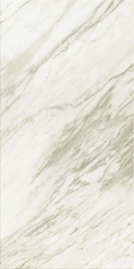 GEL-004_Grand_Marble Collection - GEFF Ezlay