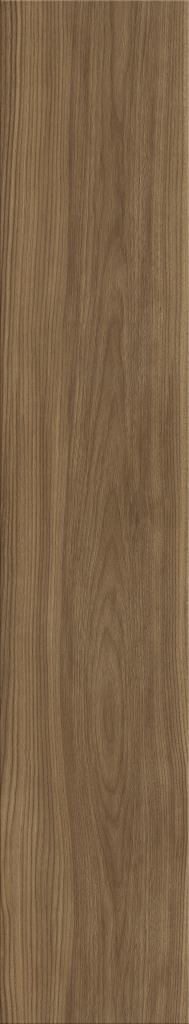 GSB-006_Classic_Teak Collection - GEFF Soliboard