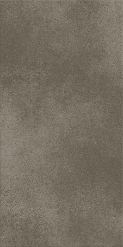 GSB-008_Grey_Anthracite Collection - GEFF Soliboard