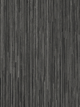 Bolivia_Black_Bamboo_599 Collection - IVC-iSafe 70