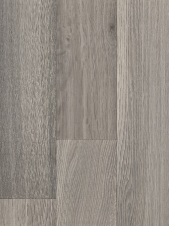 Botticelli_Clay_Oak_598 Collection - IVC-iSafe 70